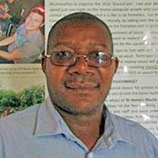 Ladislas Nduwayezu